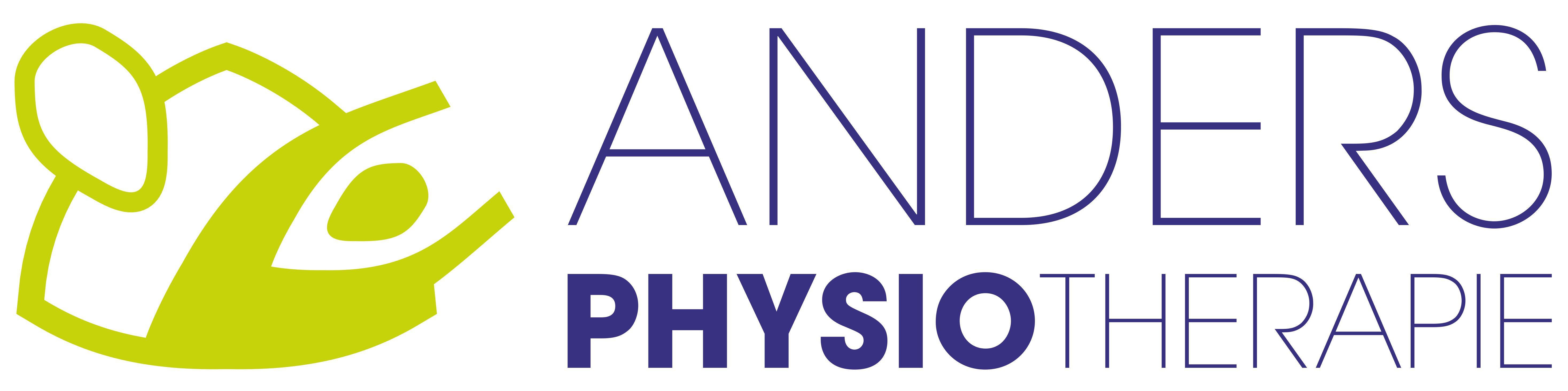 Praxis für Physiotherapie Seesen